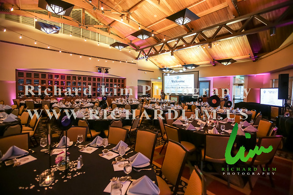2019-02-07-Greater Brighton Area Chamber Annual Meeting