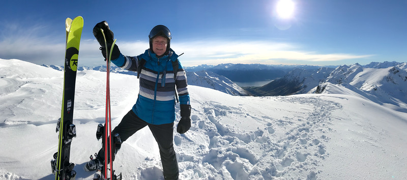 NZ Heli-Ski 2018-21.jpg