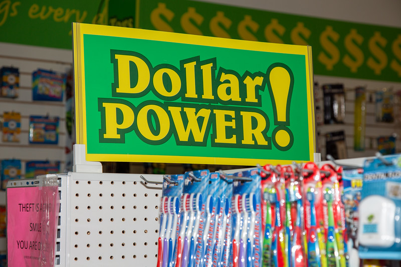 Dollar Express-15.JPG