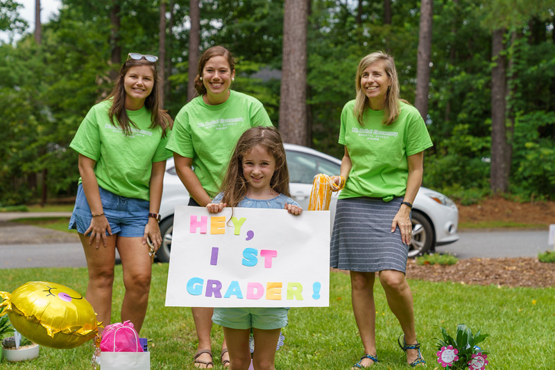 20200519-Brielle Teacher Visit-10.jpg