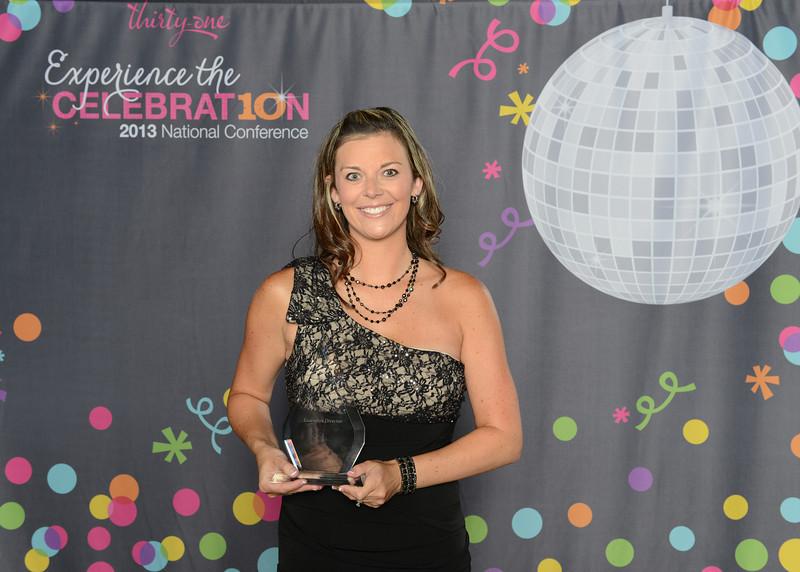 NC '13 Awards - A2 - II-534_12676.jpg