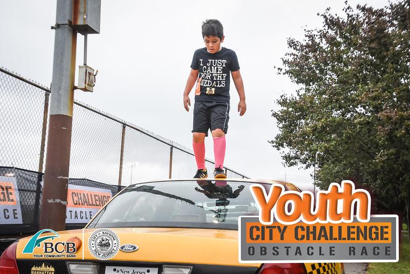 YouthCityChallenge2017-1366.jpg