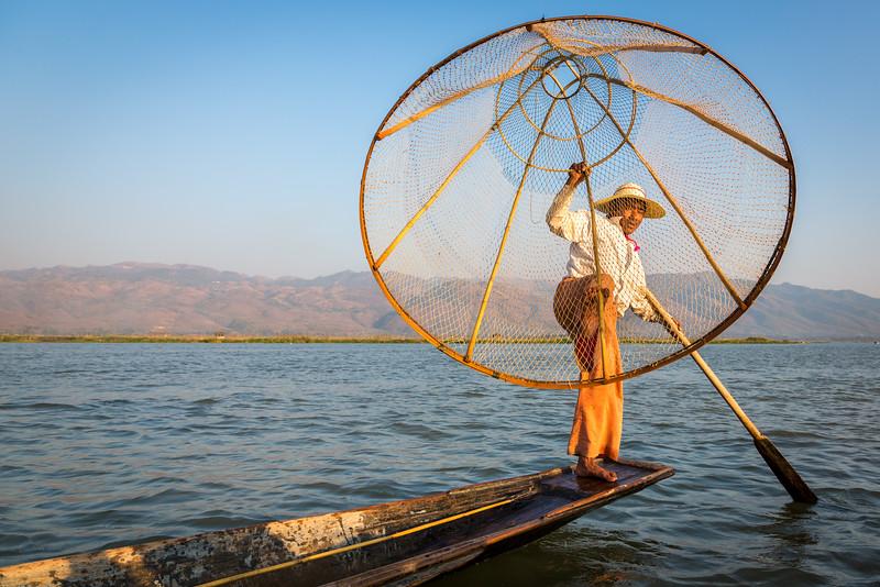 225-Burma-Myanmar.jpg