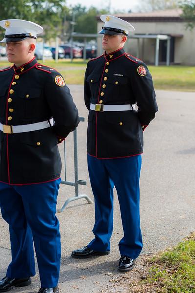 DSHS ROTC ,December 07, 2019,-67.jpg