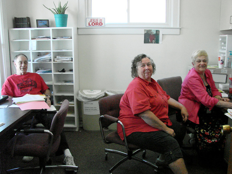 office staff 1.JPG
