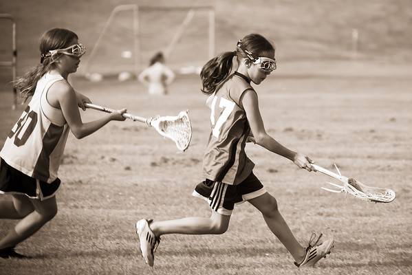 WELAX-34Girls-vs-Glen-Ridge-2013-0529