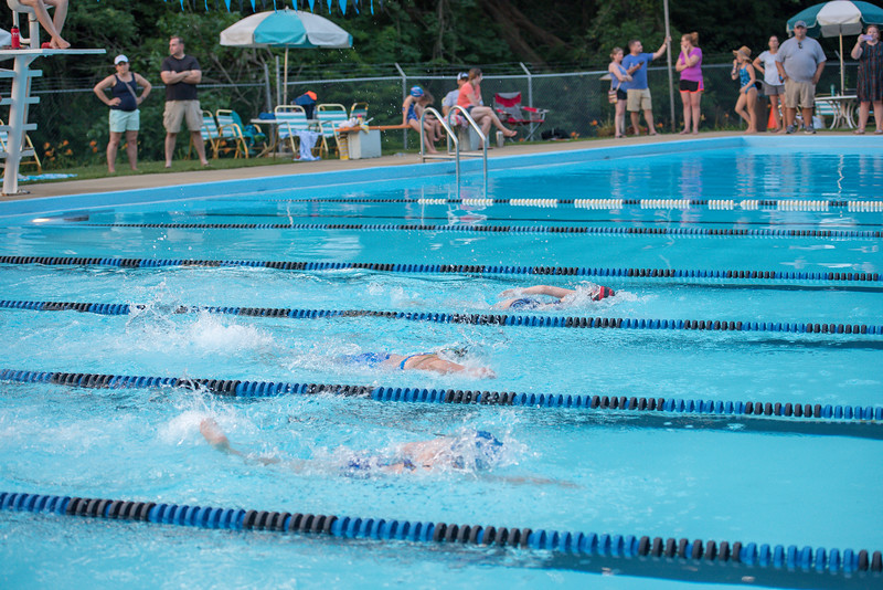 lcs_swimming_kevkramerphoto-766.jpg