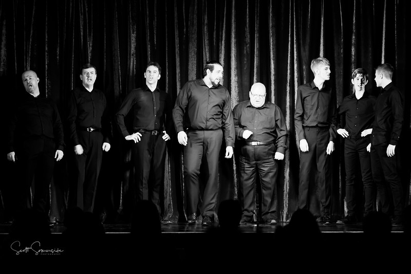 BnW_St_Annes_Musical_Productions_2019_358.jpg