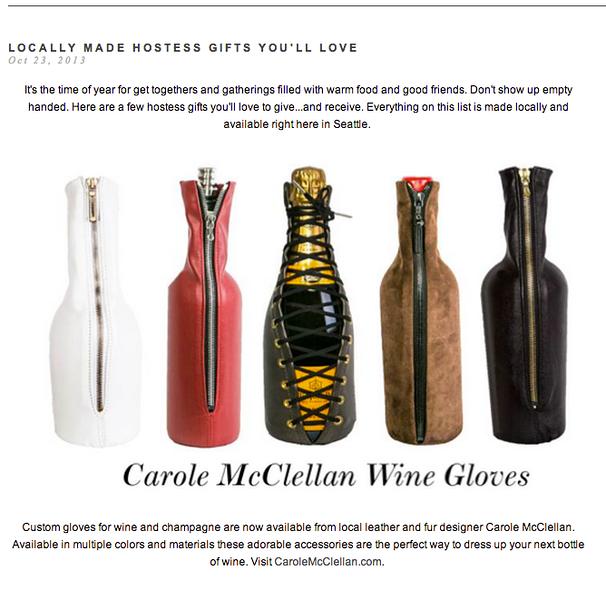 Carole McClellan Product Photography.png