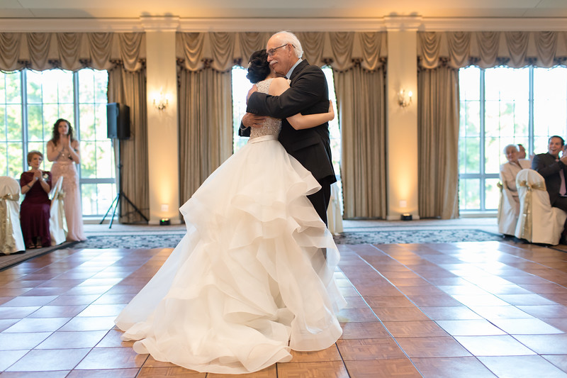 Houston Wedding Photography ~ Norma and Abe-1377.jpg