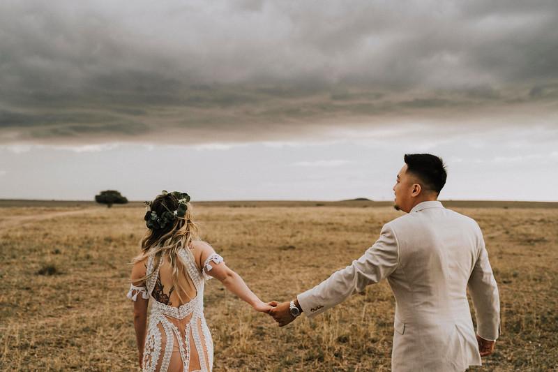 Tu Nguyen Destination Wedding Photographer Kenya Elopement Vivian Andy-611 Kopie.jpg