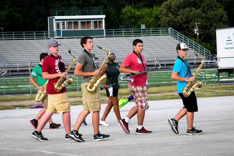 Band Practice-36.jpg