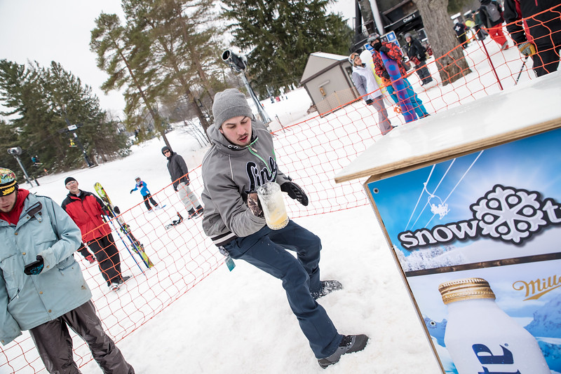 Mid-Season-Party_2017_Snow-Trails-0002.jpg