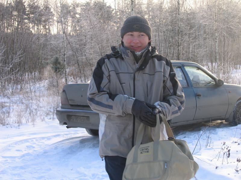 2008-01-05 Шашлыки у Борисенок 64.jpg