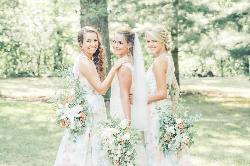 Rockford-il-Kilbuck-Creek-Wedding-PhotographerRockford-il-Kilbuck-Creek-Wedding-Photographer_G1A6486.jpg
