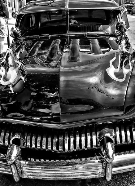 Newport Car Show 08-26-2012 4a.jpg