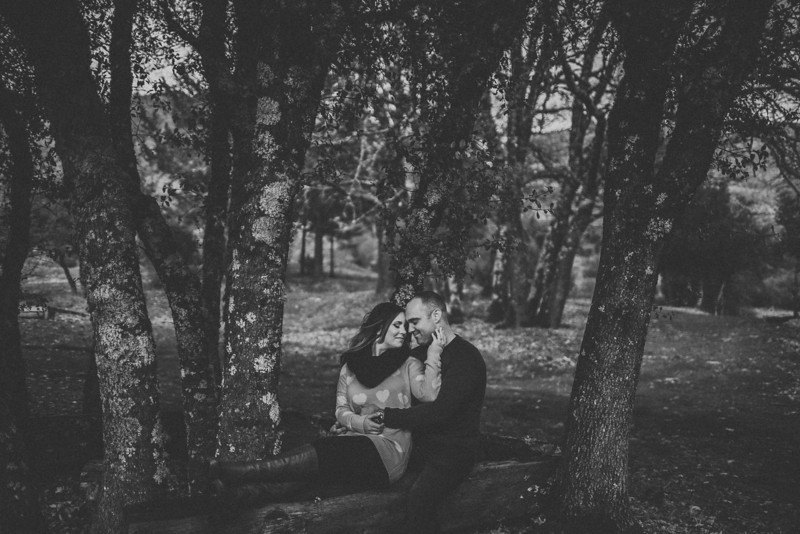 Jenn + Ronnie_Engaged0135.jpg