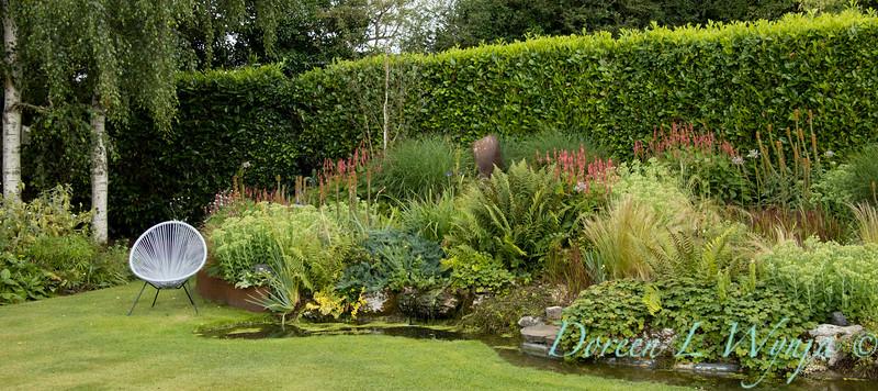 Beechleigh Garden - Jacky O'Leary garden designer_2961.jpg