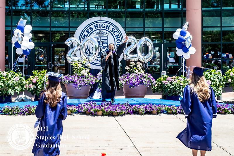 2020 SHS Graduation-0584.jpg