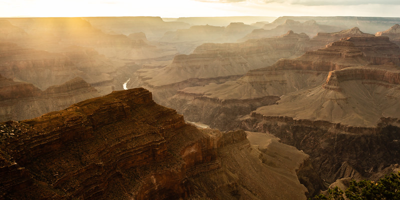 Grand Canyon-5061.jpg