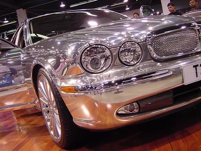 Auto show 2003-11-02