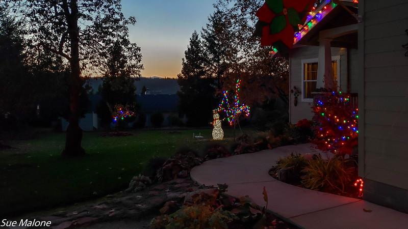 12-01-2020 Christmas Lights Up-17.jpg