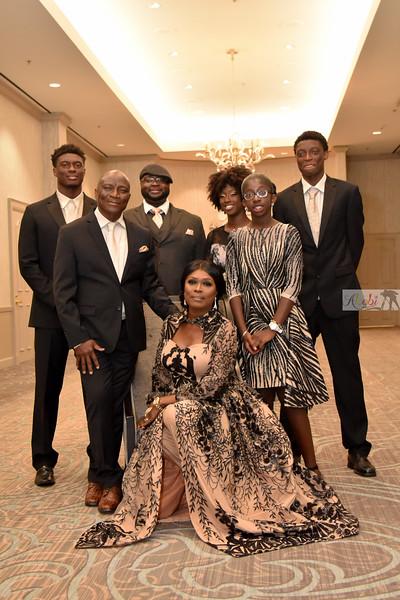 Olawumi's 50th birthday 439.jpg