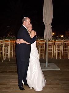 November - Orley's Wedding