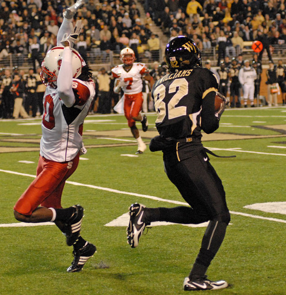 WAKE-NCSU Williams TD.jpg