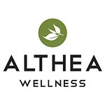 Althea-Logo.jpg