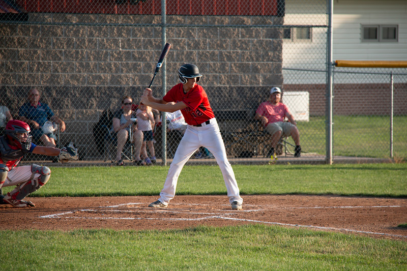 Baseball-June28-120.jpg