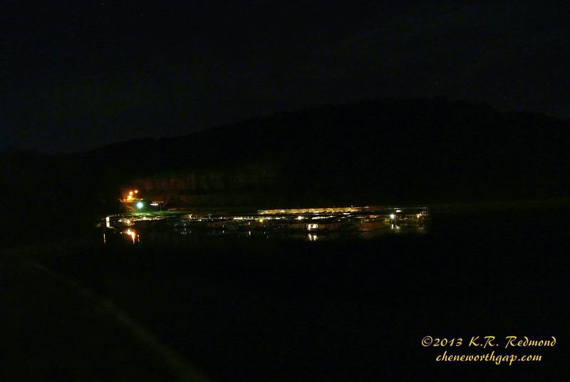 Norris Marina_10237546246_o.jpg