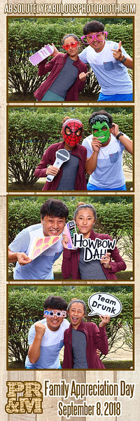 Absolutely Fabulous Photo Booth - (203) 912-5230 -Absolutely_Fabulous_Photo_Booth_203-912-5230 - 180908_131505.jpg