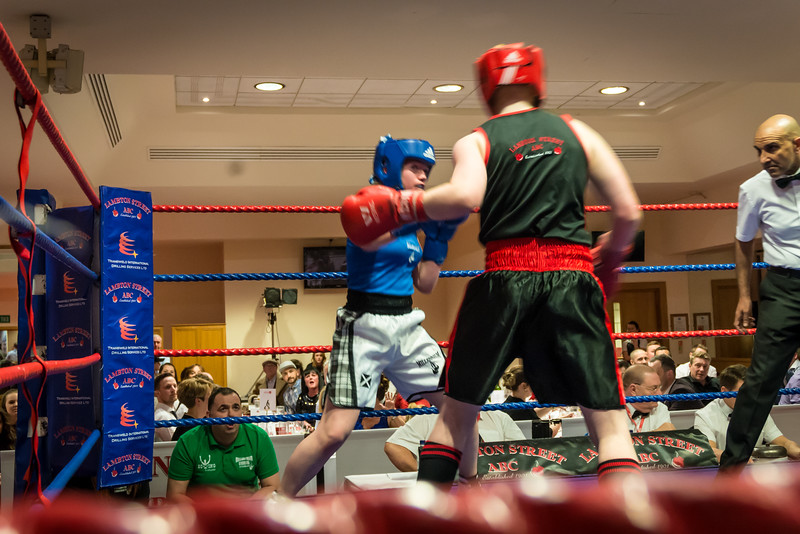 -Boxing Event March 5 2016Boxing Event March 5 2016-12490249.jpg