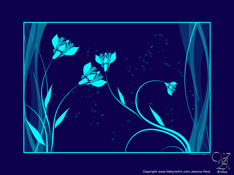 Blue Flowers copy.jpg