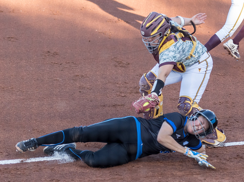 ASU v UCLA  1  (partial)