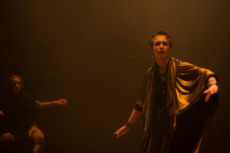 Allan Bravos - Fotografia de Teatro - Agamemnon-104.jpg