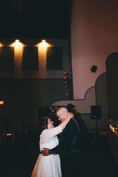 Le Cape Weddings_Natalie + Joe-488.jpg
