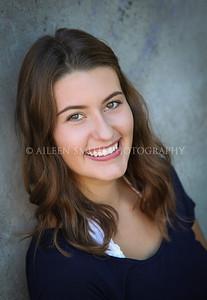 Alaina Senior Pictures