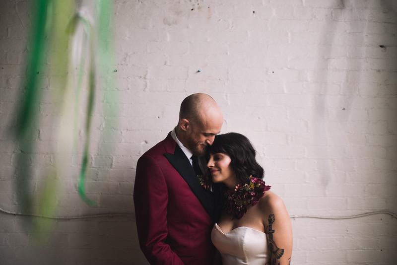 HIP Flashlight Factory Pittsburgh Wedding Venue Miclot155.jpg