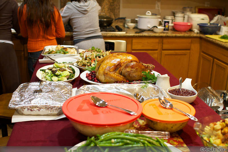 Thanksgiving2010_ 8.jpg