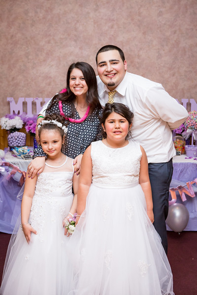 Mikayla and Gianna Communion Party-129.jpg