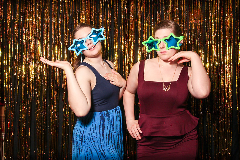 2016-Choir-photo-booth-072.jpg