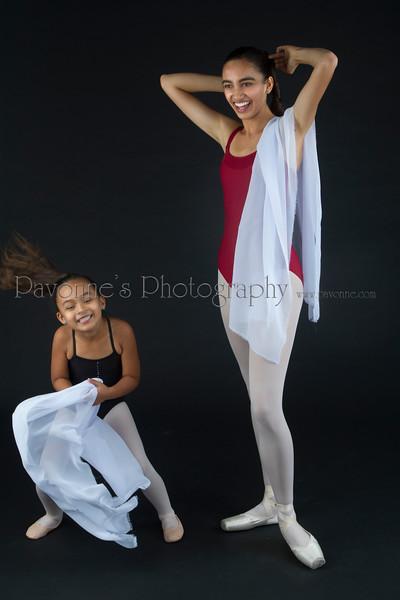 Dance 5808 2.jpg
