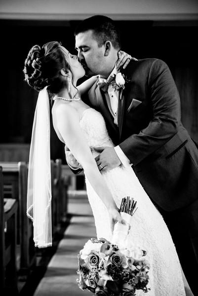 weddings_338.jpg