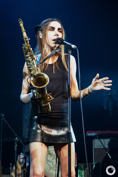PJ Harvey - Montreux 2016 20 (Picture By Alex Pradervand).jpg