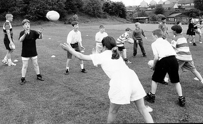 RFP Photos folder Rugby Pictures from the archives of the Rossendale Free Press, which is part of MEN Media