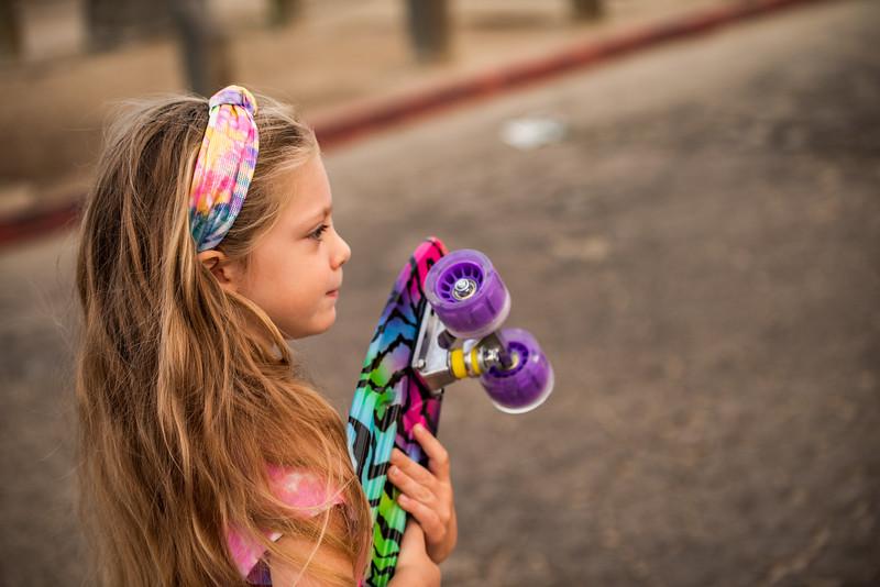 San Diego Skateboards 2020-4787.jpg