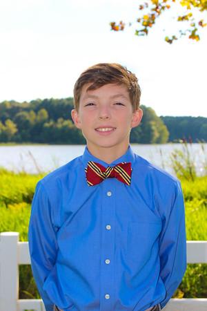 Steph's 9th grade 2015  HOCO pics