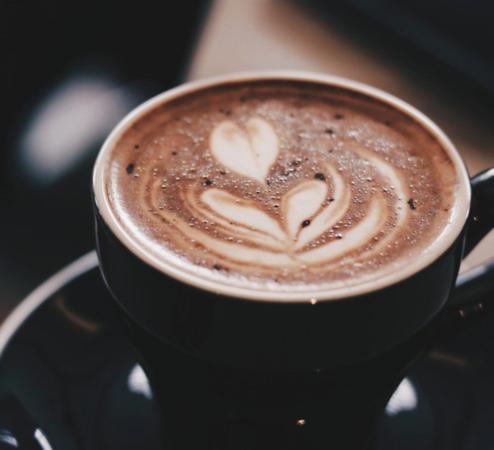 Blog - The Life Café